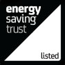 Energy saving trust: listed